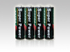 AA Size Dry Battery