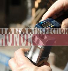 Ciq inspection certificate service china