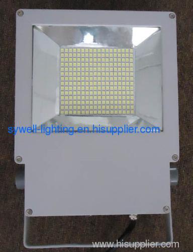 SMD Outerdoor Led Flood light IP65