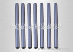 Niobium rod/bar