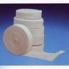 vinylon tape ,polyester film adhesive tape ,varnished paper,binylon tape