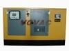 200kva soundproof generator set