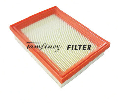 Intake air filters for ford engine 1140 778 2S61 9601 CA