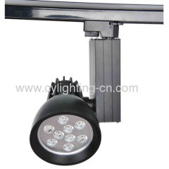 High Performance And Brightness LED Spot Lamps