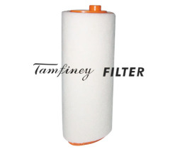 Cilinder Air Filter M47N 13712246997 BMW