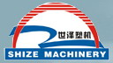 Qingdao Shize Machinery Equipment Manufacture Co., Ltd.