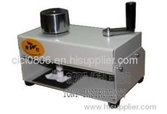 AATC Rotary Crock meter