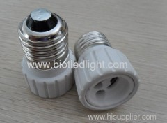 E27 lamp holders lamp base