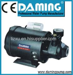 TM16 peripheral pump