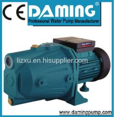 garden jet pump