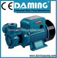 DB125 water pump