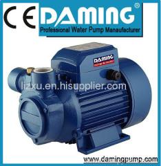 TQ60 peripheral water pump