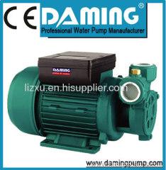 KF electric water pump