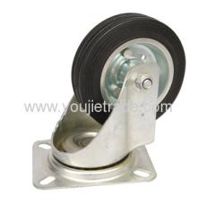 Furniture Caster Wheels