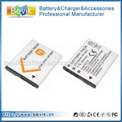 NP-BN1 Camera Battery FOR Sony DSC-W310 W320 W330 W350 W380