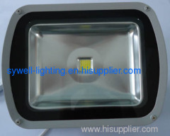 IP65 LED Floodlights wall washer