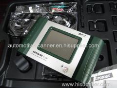 autoboss v30 v30 scanner auto boss v30 scanner automotive diagnostic tool