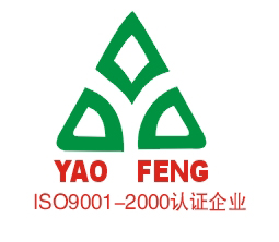 NINGBO YAOFENG HYDRAULIC ELECTRICS CO.,LTD