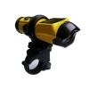 Sport camera,action camera,hemlet camera