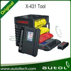 X431 Tool(x-431 TOOL)