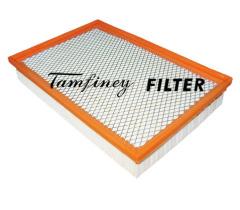 Auto filter company 7236936 95VW 9601 BC 95VW 9601 DA 7M0