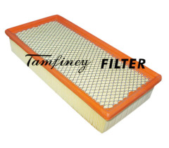 Ford filters 3414709 34147090 3434495 34344952 3475706