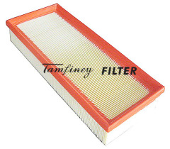 Car filters for ford 1S71 9601 AA 1S71 9601 AB
