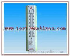 Indoor Thermometer