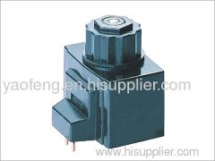solenoid MFJ9-54YCA