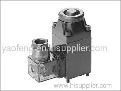 solenoid MFJ6-18YC