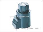 solenoid MFZ12-37YCA