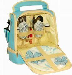 picnic bags picnic rucksack picnic backpack