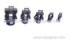 250~2000KN /25~200Ton hydraulic compressor