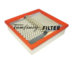 mercedes filters-benz filters 602 094 04 04