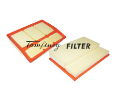 Filter product category for BENZ