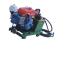 75mpa Superhigh pressure hydraulic pump station power pack w