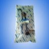 hyundai Wiring harness