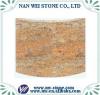 raw silk granite, natural import granite