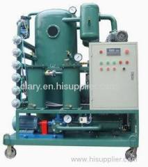 oil purifier
