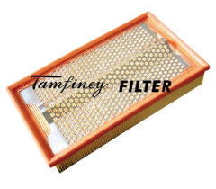 Air purifier filters 6010940004