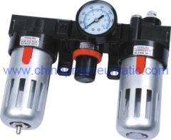 BC4000 F.R.L. Combination Supplier