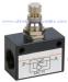 ASC-10 Flow Control Valves