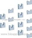 Arc /Hexagon mould trunk -shape aerial compressor