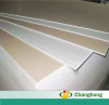 10mm x1200 x 2400 Regualr Gypsum Boards