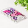 iphone4 fashion case