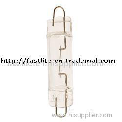 24v 5w xenon bulbs