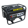 single-phase 196cc Portable Gasoline Generator