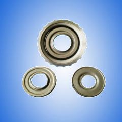 09G valve
