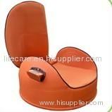 washitsu chair