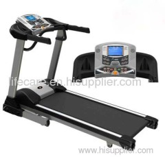 Fitness Equipment Treadmill